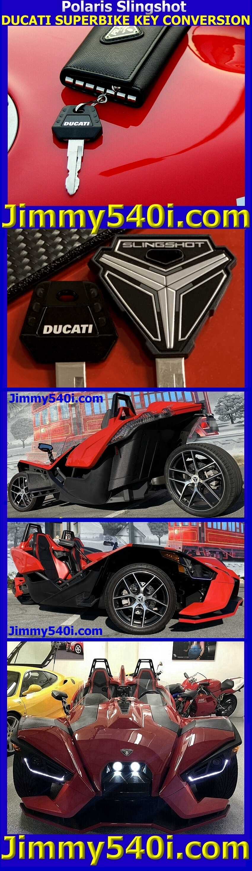 polaris slingshot is worth how much autos post. Black Bedroom Furniture Sets. Home Design Ideas